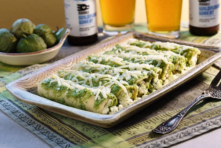 Santa Fe School Of Cooking Culinary Classes Online Real Food Traveler